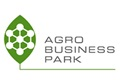 Agro Business Park